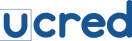 Logo Ucred (azul).png