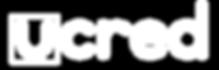 Logo-branca_edited.png