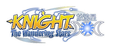 knight_the_wandering_stars_logo2_colored
