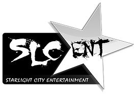 Starlight City Entertainment