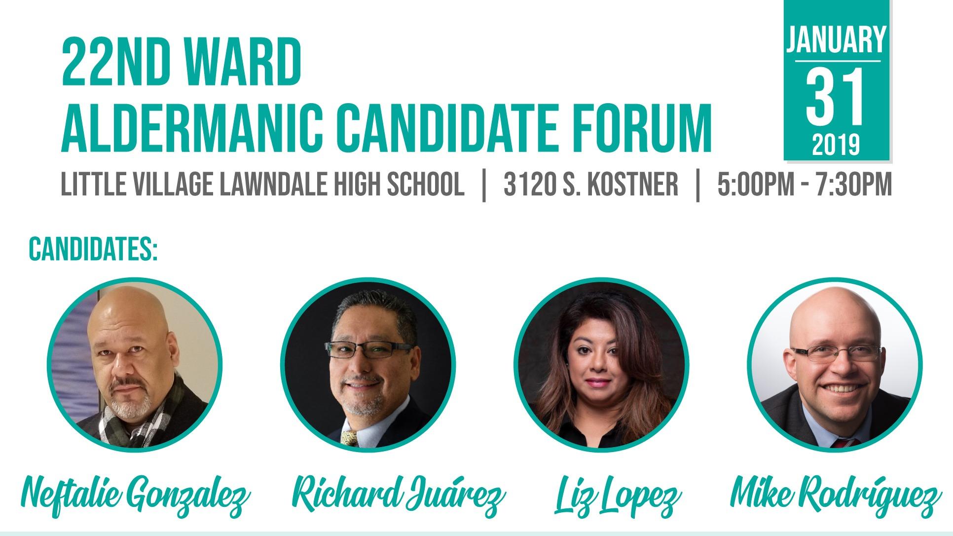 22nd-Ward-Candidate-Forum-Final_edited