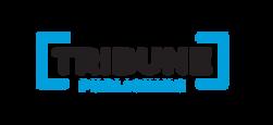 TP-Logo-01.png