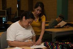 Enlace_AfterSchool_Programs_167.jpg