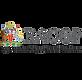 racgp-logo_edited.png