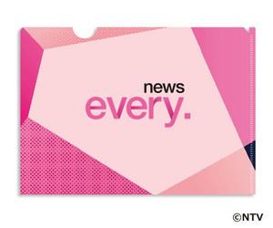[メディア掲載]日本テレビ報道番組「news every.」にて駆け込み餃子がご紹介いただけました。