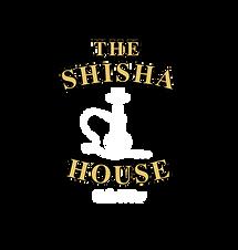 THE_SHISHA_HOUSEロゴ.png