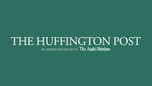 [メディア掲載]ハフィントンポストの記事に掲載されました。