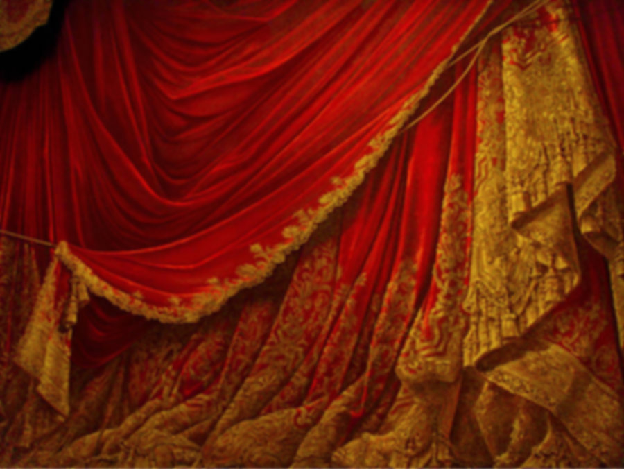 backdrop_vintage_theater_stage_curtain__