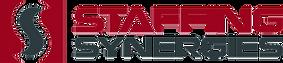 SS_Logo_Transparent.png