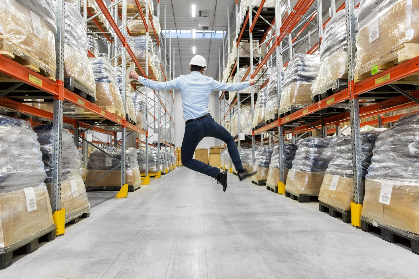 warehouse_Jump