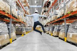warehouse_Jump