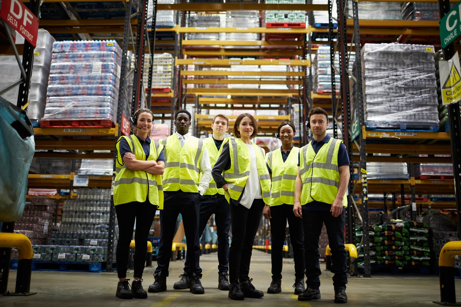 warehouse_people