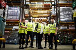 warehouse_people