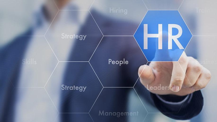 HR_wide.jpg