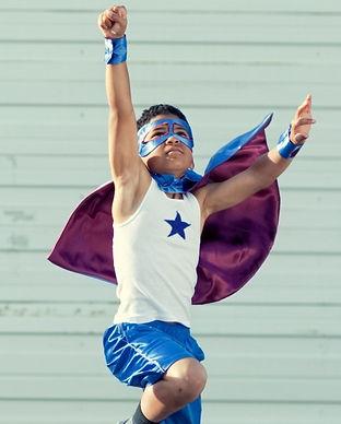 Superheroes_edited_edited_edited.jpg