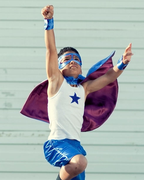Superheroes_edited_edited_edited_edited.