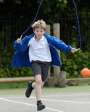 leicester-primary-youth-sport-17.jpg.JPG