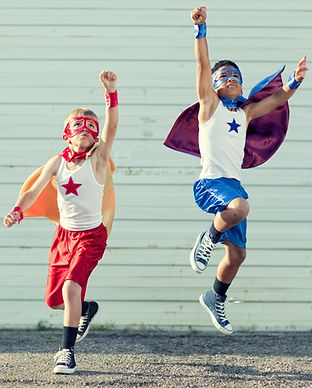 Superheroes_edited_edited.jpg