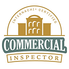 commercial logo adjusted.png