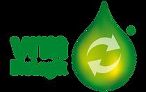 VRM Eng logo.png