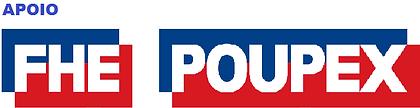 Logo FHE POUPEX.png