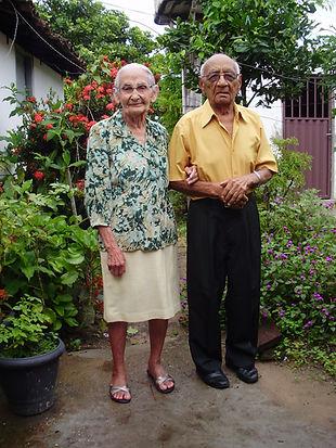 D. Dulce e Pereira.JPG