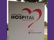 Logan CO Hospital