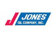 J&J Oil
