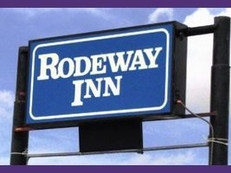 Rodeway Inn Motel