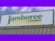 Jamboree Foods