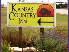 Kansas Country Inn