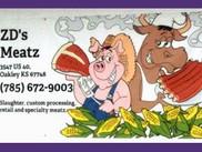 ZD'S Meatz
