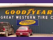 Great Western Tire