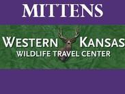 Mittens TA Travel Plaza