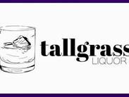 Tallgrass Liquor