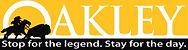 Oakley Tourism