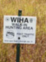 Kansas Walk-In