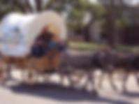 Old Settlers Parade.jpg