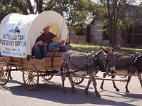 Old Settlers Parade.jpg