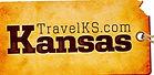 Kansas Travel tag-reverse stringcomp.jpg