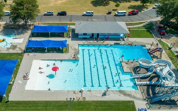 Annie Oakley Park Pool.jpg