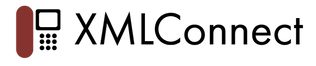 xmlconnectlogo.png