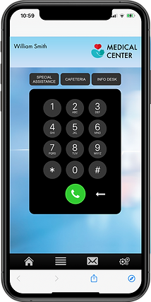SoftphoneHospitalBackNoMenu.png