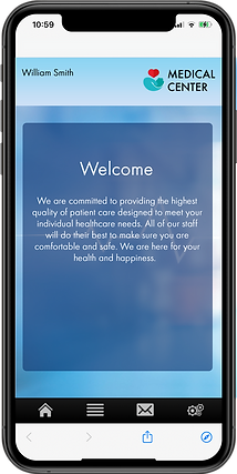 SoftphoneHospitalWelcome.png