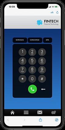 SoftphoneFintech.png