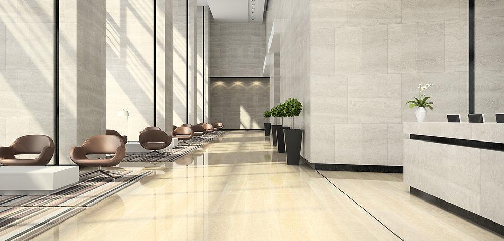 hotellobby.jpg