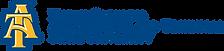 NCATSU_logo.png