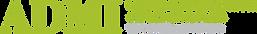 ADMI_logo.png