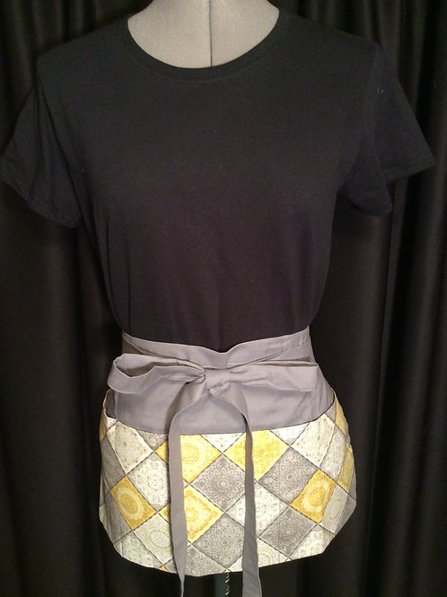 Crafters Apron