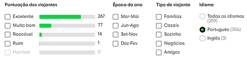 Trip Agosto 2021.png